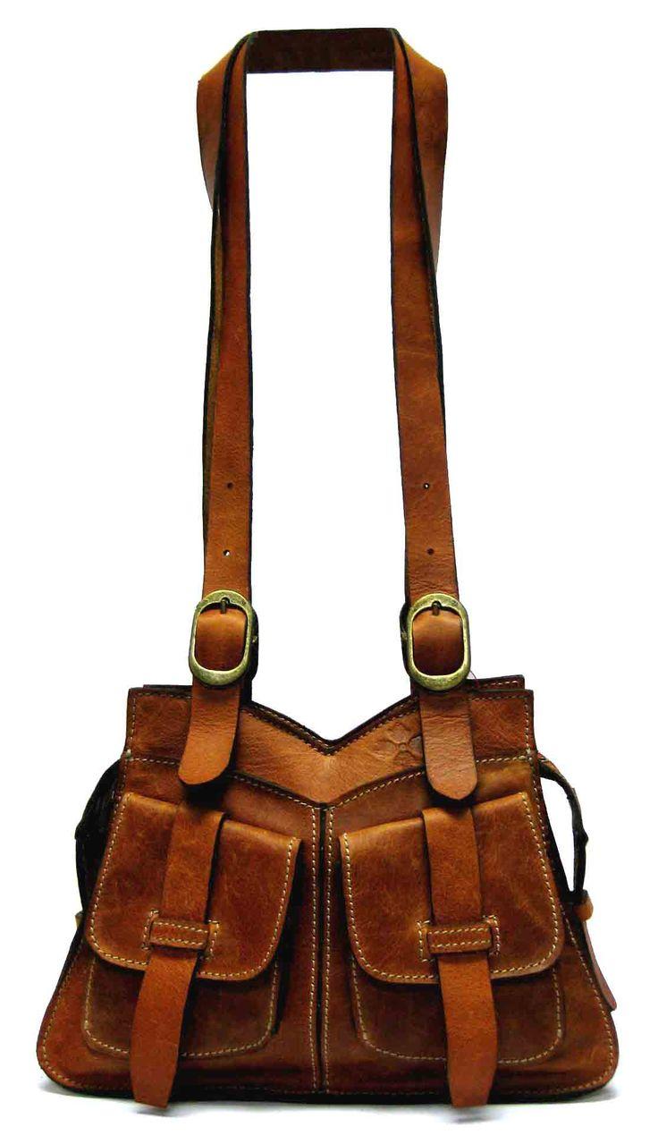 WholesaleReplicaDesignerBags.com 2013 armarni handbags on sale, armarni handbags online outlet Its not a purse, its a Satchel