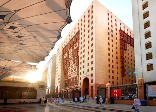 فندق إيلاف جراند المجيدى فنادق السعودية شقق فندقية السعودية In 2020 Hotel Saudi Arabia Free Park