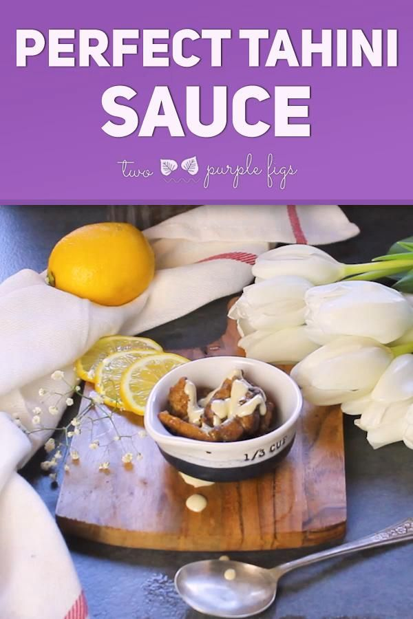 Jun 12, 2020 – This Pin was discovered by Two Purple Figs | Food Blog. Discover (and save!) your own Pins on Pinterest.