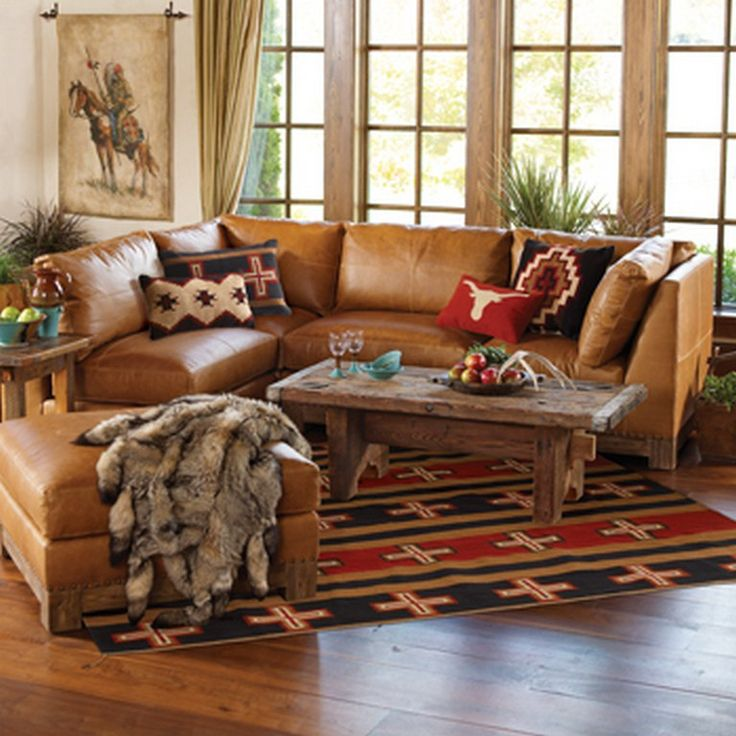 9 Awesome Living Room Design Ideas: 80 Southwestern Decorating Awesome Ideas In 2019