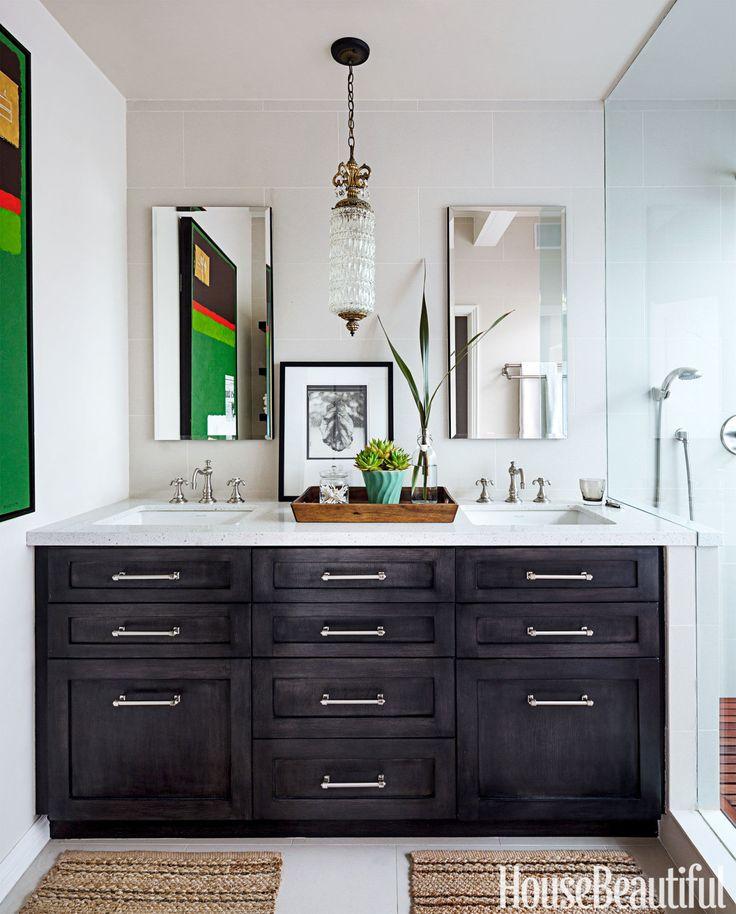 Bathroom Faucets Restoration Hardware 85 best master bath design images on pinterest | bathroom ideas