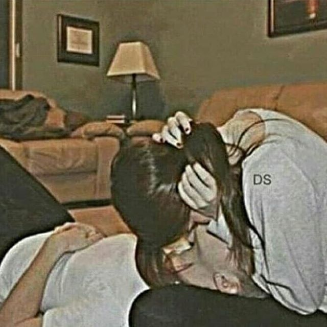 Rare photo of Selena Gomez and Justin Bieber  Rara foto de @selenagomez y @justinbieber  #BadLiar #BestMusicVideo #iHeartAwards