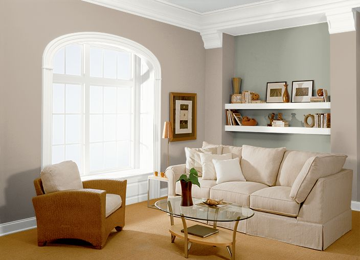 Madrid Taupe Beige Ultra Modern Living Room Furniture 3: 17 Best Images About New Homev:) On Pinterest