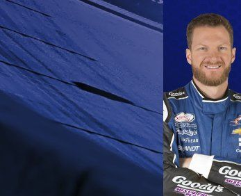 Score Pit Row Access & Meet Dale Earnhardt Jr. at the Bristol Motor Speedway Race on August 18, 2017. $2,315.00 value, enter now.