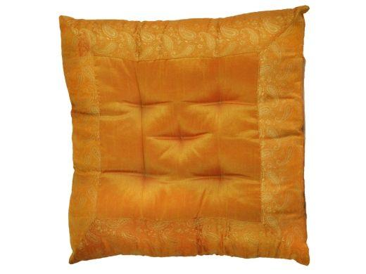 Pillow More: http://www.etnobazar.pl/shop/Indigo/profile/search/ca:poduszki-i-siedziska-na-krzesla?limit=128