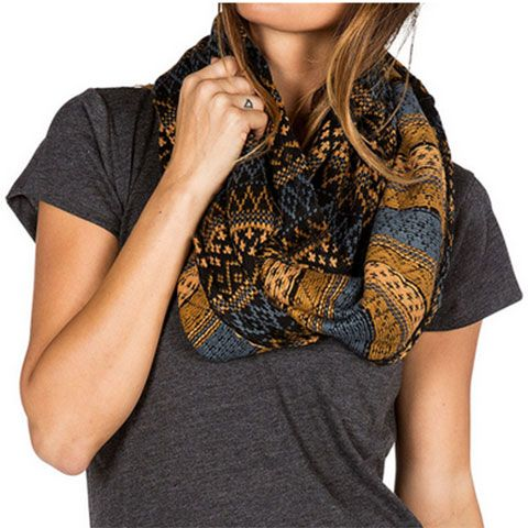Element Laura Scarf | Element for sale at US Outdoor Store