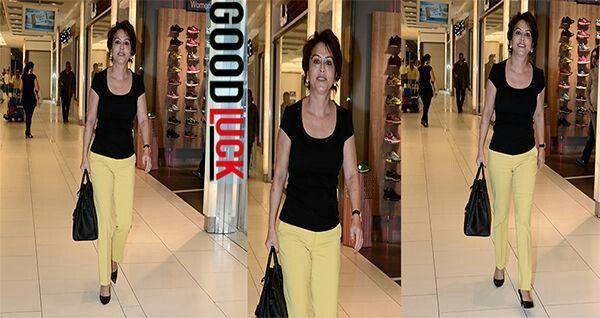 Sarı siyah uyumu. http://www.goodluck.com.tr/TR/10647/haber-detay/sari-siyah-uyumu/ #cemiyet #caddeler #EmineKamışlı