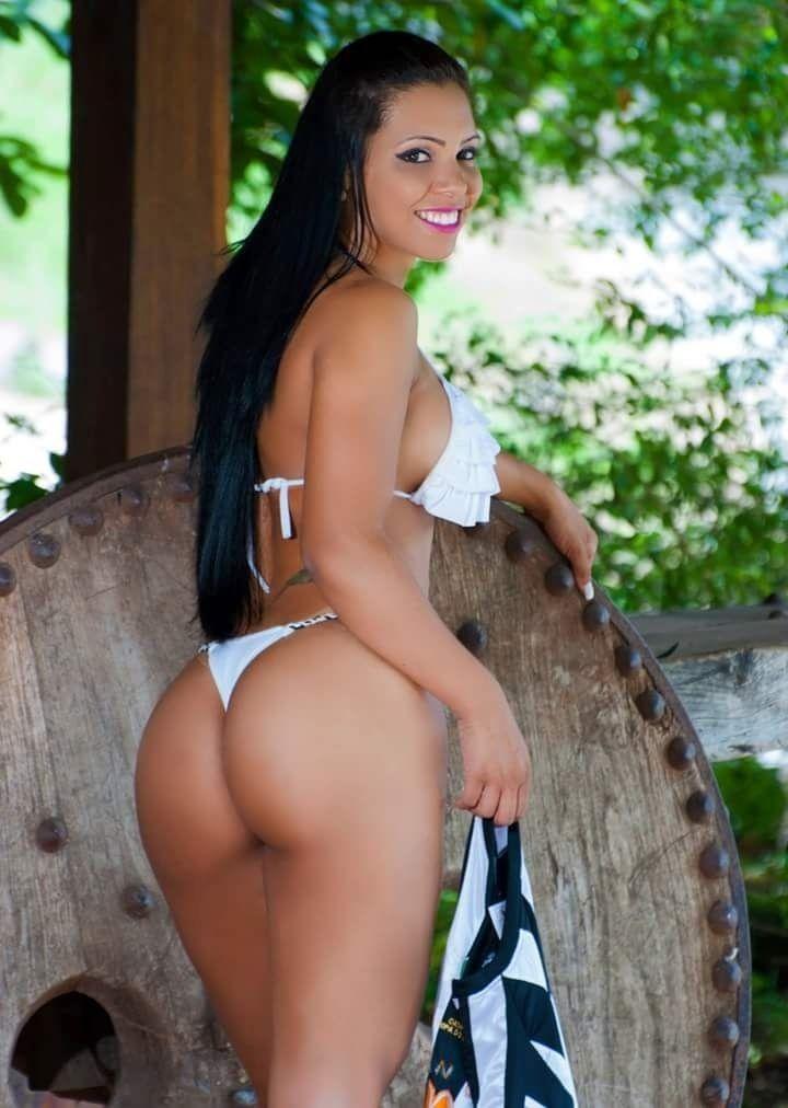 sexy girl: