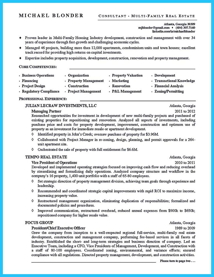 Legal Resume Pdf Best  Resume Objective Examples Ideas On Pinterest  Career  Cover Letter Resume Word with High School Resume Template Word Resume For Apartment Manager If You Want To Propose A Job In Land Property  You Designer Resume Templates Excel