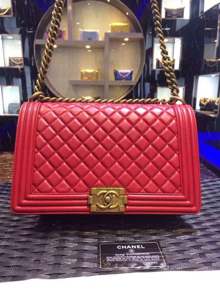 chanel Bag, ID : 37875(FORSALE:a@yybags.com), chanel fashion bags, chanel small briefcase, chanel backpacks for men, purchase chanel online, chanel bags on sale online, chanel discount designer purses, chanel silver handbags, chanel discount handbags, chanel online shopping, chanel cheap leather bags, chanel online buy, chanel online shop official #chanelBag #chanel #chanel #images