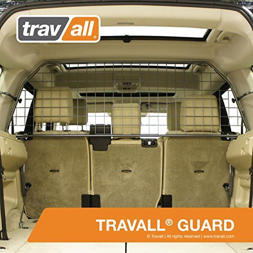 LAND ROVER LR3 LR4 Pet Barrier (2004-CURRENT) Discovery 3 4 Pet Barrier (2004-Current)  Original Travall Guard TDG1509 Review https://dogcratereview.info/land-rover-lr3-lr4-pet-barrier-2004-current-discovery-3-4-pet-barrier-2004-current-original-travall-guard-tdg1509-review/