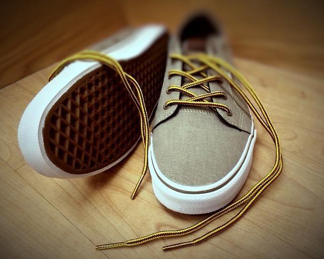 trucos-con-maicena-calzado