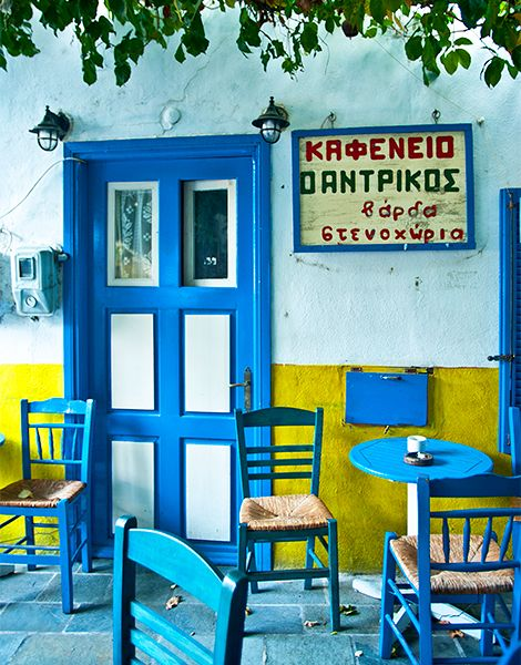 9 Reasons to Visit the Volcanic Island of #Nisyros - Greece Is #dodecanese #greece #ελλαδα #traveltogreece #holidays #grecia #gr #travelpics #vacations  #visitgreece #traveltogreece