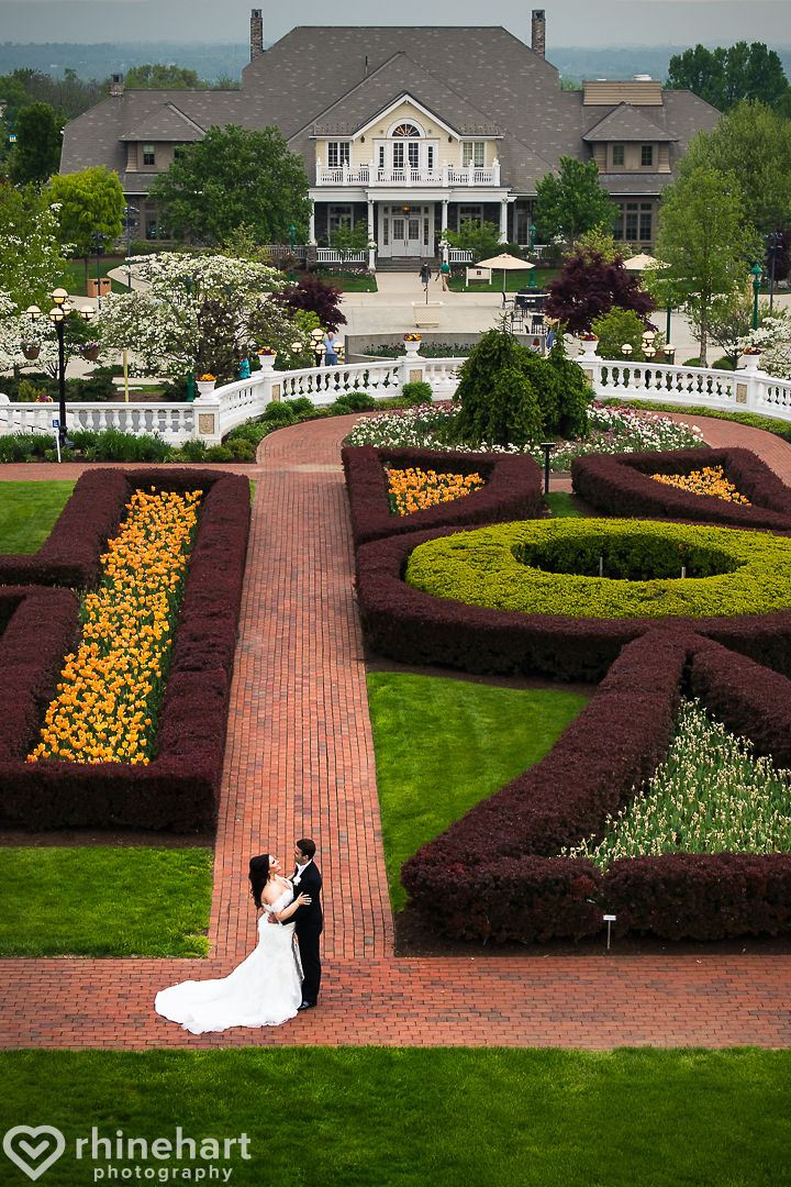 Pin On Pennsylvania Wedding Venues