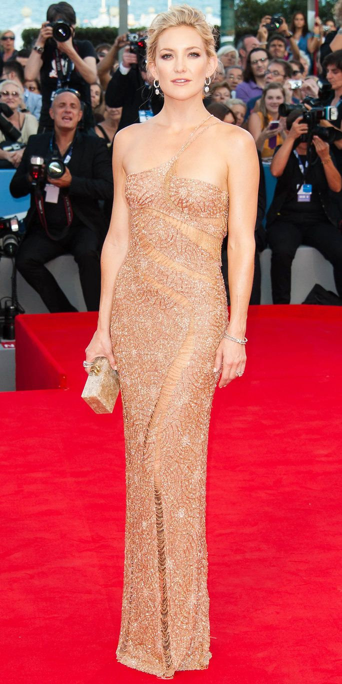 Look of the Day   Allison janney, Nice dresses, Jumpsuit