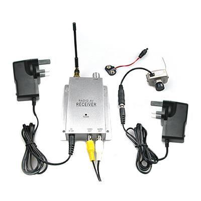 new cctv video camera go to new website gadgetmanshop.com