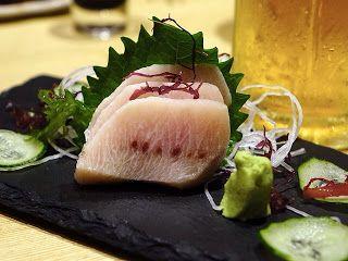 A volte ritornano: sui benefici degli omega 3 (e del pesce spada)