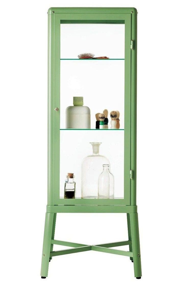 17 best images about doctor39s office on pinterest for Küchenvitrine ikea