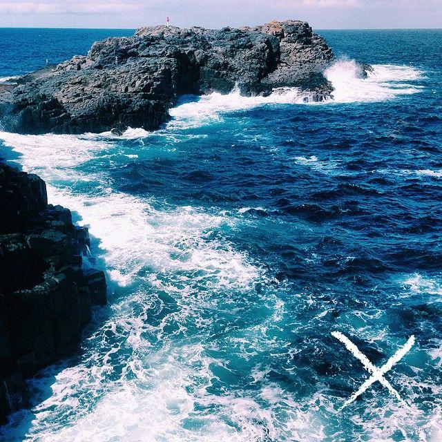 Kiama http://www.foundclothing.co