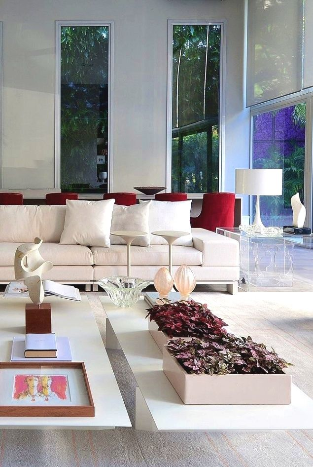 Living Room Decor Hacks Visualize A Mood You Begin Consider What Wish Your To Meet Do Need Relax In An Oasis From The Everyday Grind