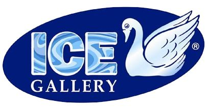 With Ice Gallery, you can set your imagination free. Only the sky is your limit. http://www.iceblockmaker.biz/company/