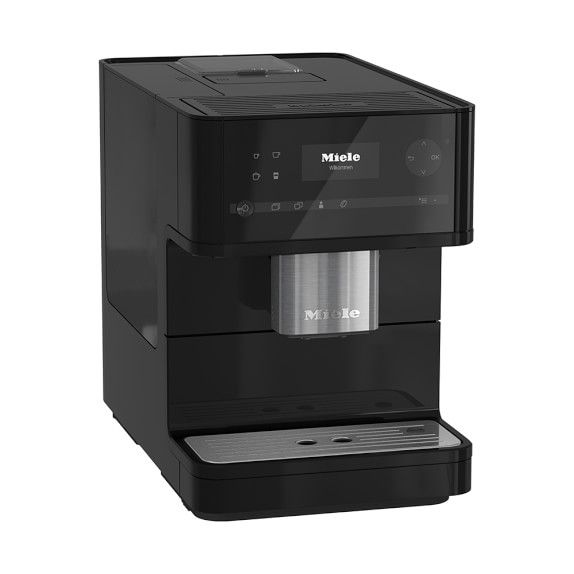 Miele Cm6150 Countertop Coffee Machine Miele Coffee Machine