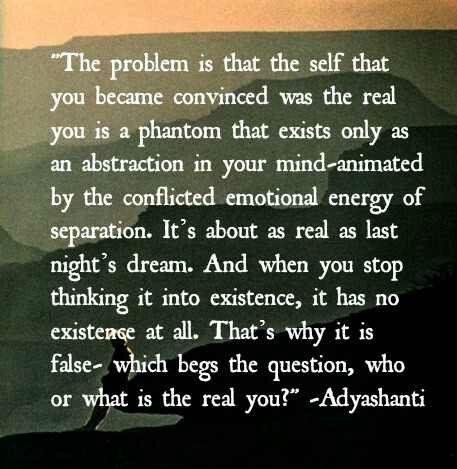 Adyashanti Quotes Extraordinary 166 Best Adyashanti Images On Pinterest  Spirituality Tone Words