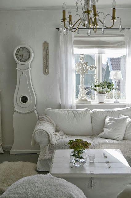 83 besten landhaus m bel bilder auf pinterest landhaus. Black Bedroom Furniture Sets. Home Design Ideas