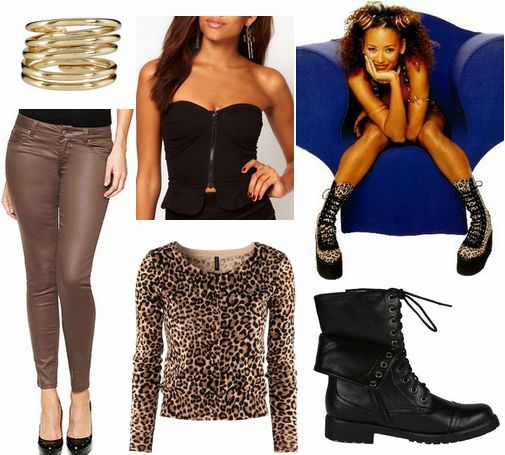 outfit-inspired-by-scary-spice-style