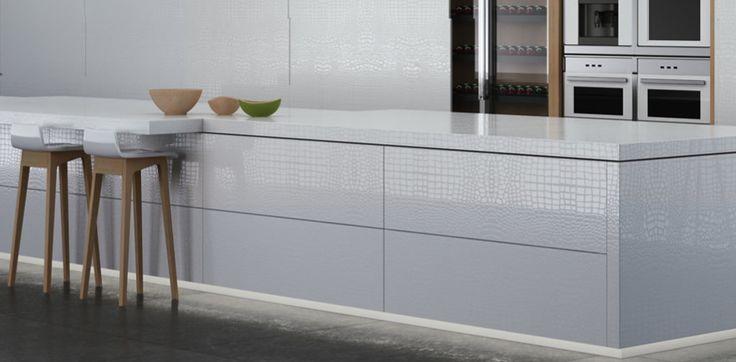 Quarz Arbeitsplatten Küche Preise ~ Logisting.Com = Varie Forme Di