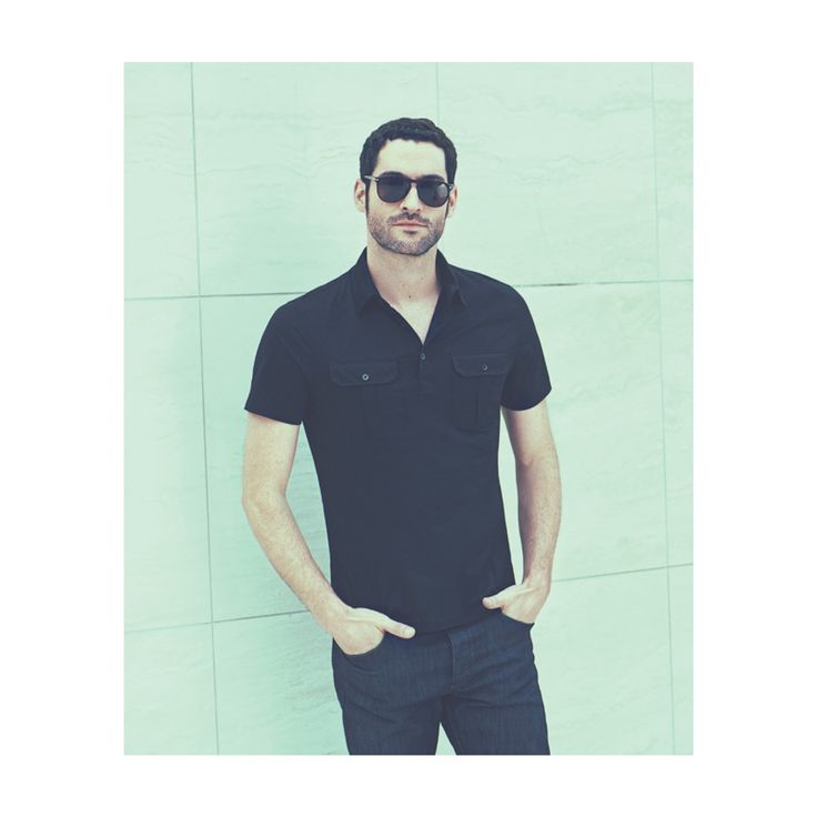 27 Best Tom Ellis Images On Pinterest