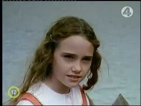 Rosamunde Pilcher: Nem mindennapi szerelem (1996) - teljes film magyarul - YouTube