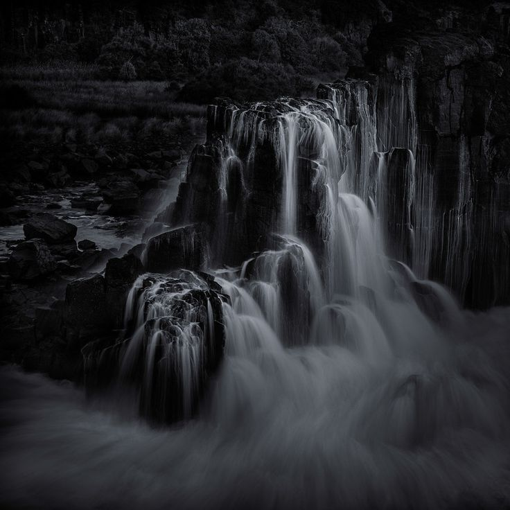 The International Landscape Photographer Of The Year Winners Will Leave You Breathless