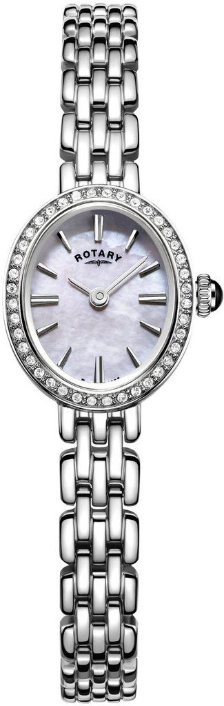 Rotary Watch Ladies #add-content #bezel-fixed #bracelet-strap-steel #brand-rotary #case-depth-7-1mm #case-material-steel #case-width-22mm #classic #delivery-timescale-1-2-weeks #dial-colour-white #gender-ladies #movement-quartz-battery #new-product-yes #official-stockist-for-rotary-watches #packaging-rotary-watch-packaging #style-dress #subcat-rotary-core-ladies #supplier-model-no-lb05050-07 #warranty-rotary-official-lifetime-guarantee #water-resistant-waterproof