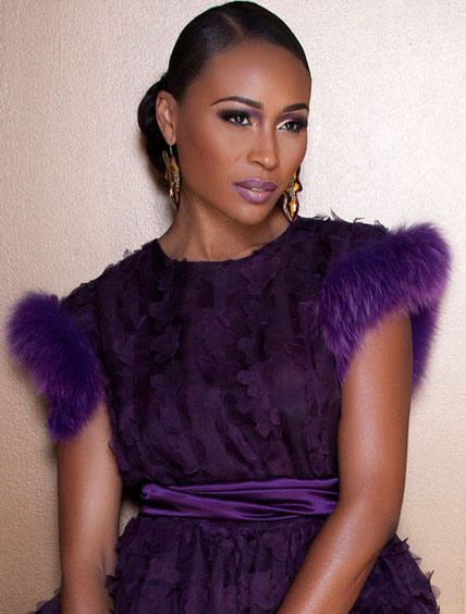 cynthia bailey modeling agency - Google Search