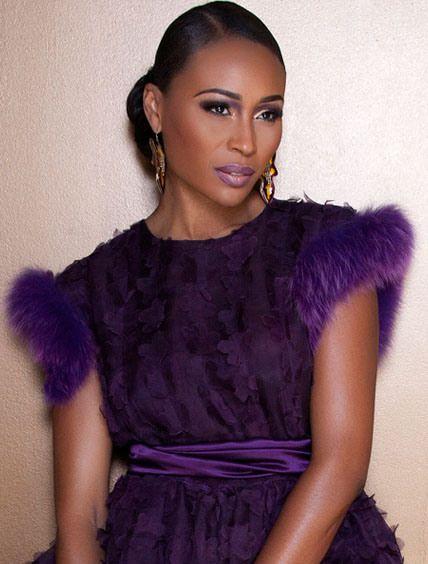 cynthia bailey modeling agency - Google Search