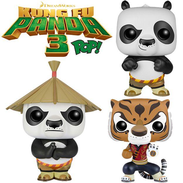 25+ Melhores Ideias De Kung Fu Panda Desenho No Pinterest
