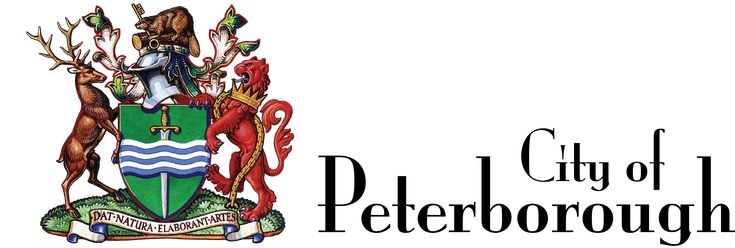 Peterborough, Ontario, Canada - City Directories : Free Texts : Download & Streaming : Internet Archive