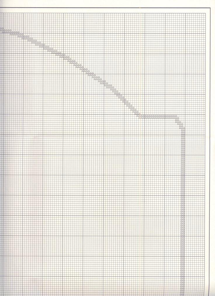 878 best Nora Corbett images on Pinterest Punto croce, Cross - print graph paper word