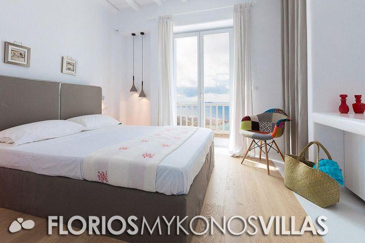 FMV1217 New built, elegant Villa for Rent on Mykonos island Greece. http://florios-mykonos-villas.com/property/fmv1217-2/