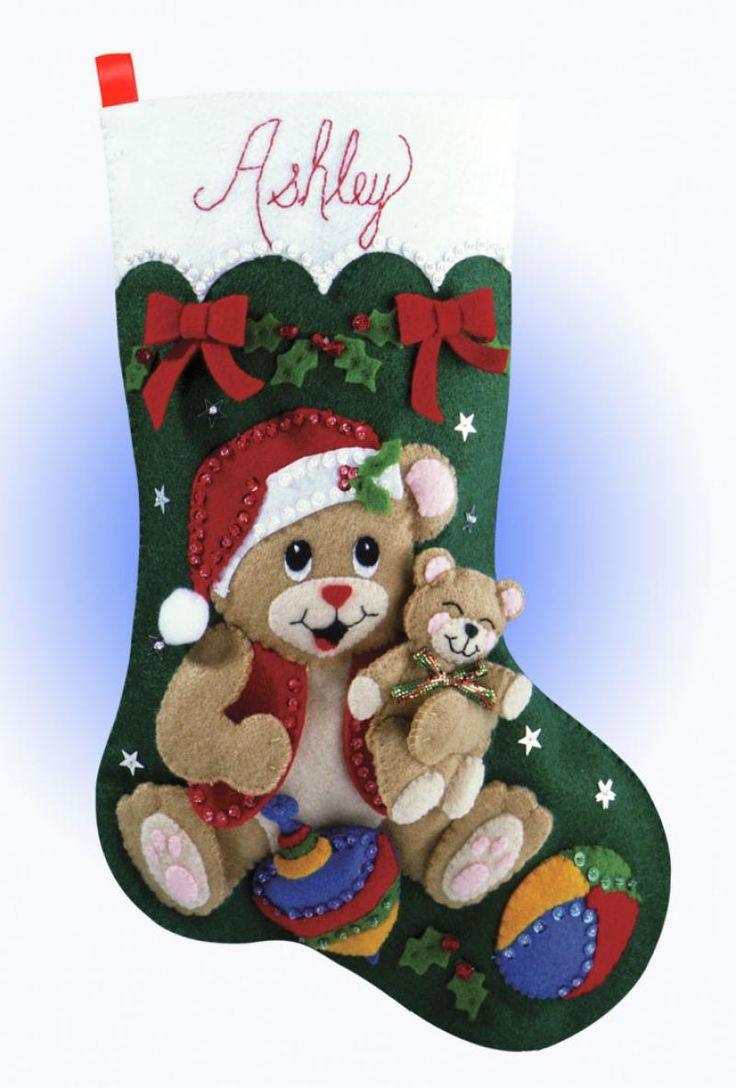 # 5046 Playful Bears