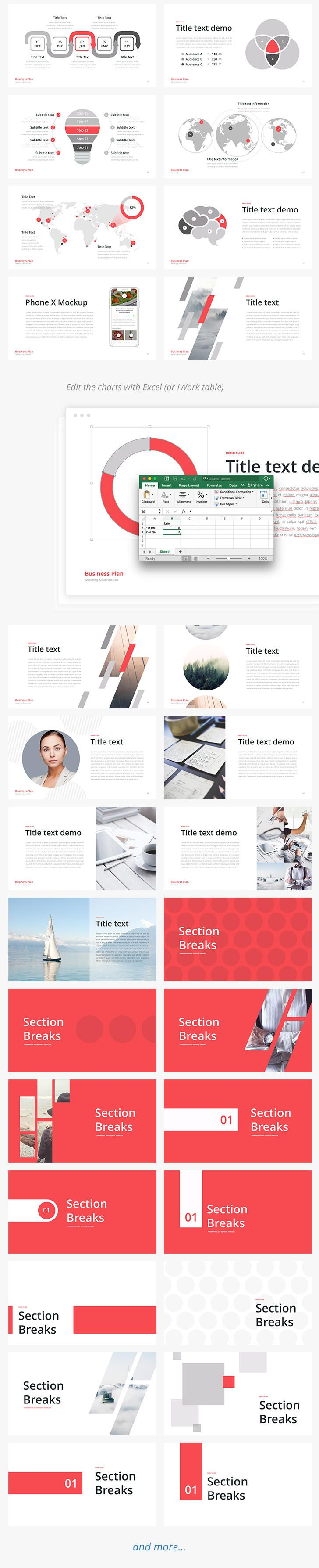 the 25 best business plan presentation ideas on pinterest