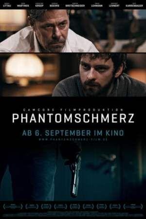 Phantomschmerz Full Movie Watch Online Free Putlockers