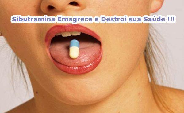 Sibutramina Emagrece Rápido e Acaba com a Saúde http://www.aprendizdecabeleireira.com/2016/02/sibutramina-emagrece-rapido.html