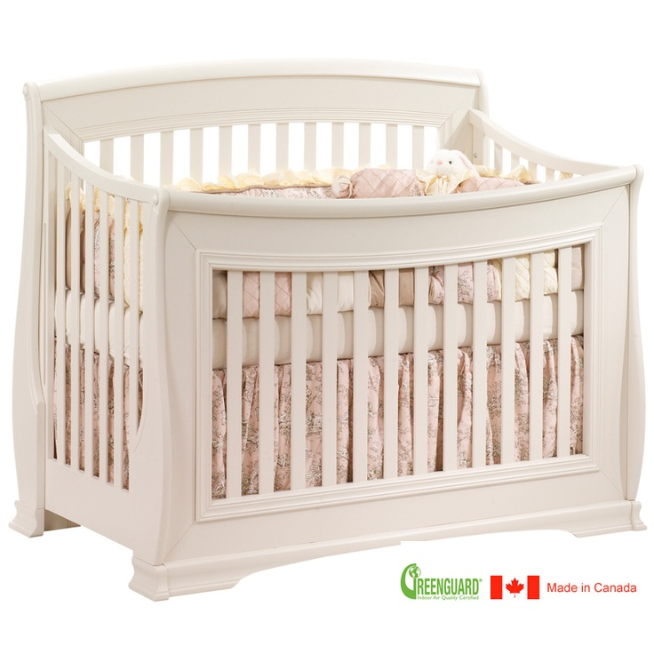 1000 Images About Nursery Furniture Collections On