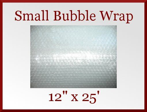 Bubble Wrap Sale Great Deals and Excellent Service on Shipping and Packing Supplies at CDVDMart on #Bonanza