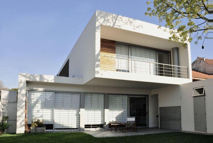 Martinez #Arquitectura #Architecture #Design #Disenio