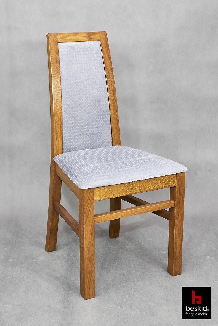 krzesło nr 18