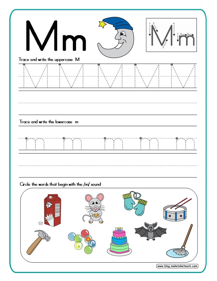 Printable Worksheets free handwriting without tears worksheets : 183 best Improve Handwriting images on Pinterest | Improve ...