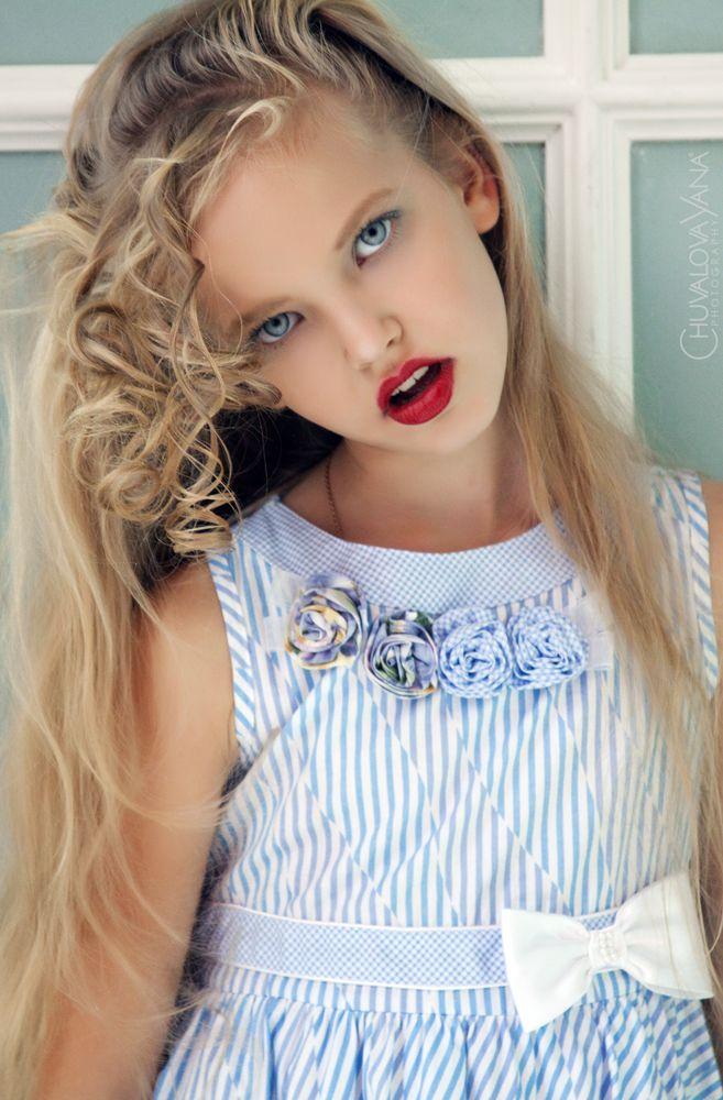Zoya Kurzenkova Born February 26, 2004 Is An Russian -5546